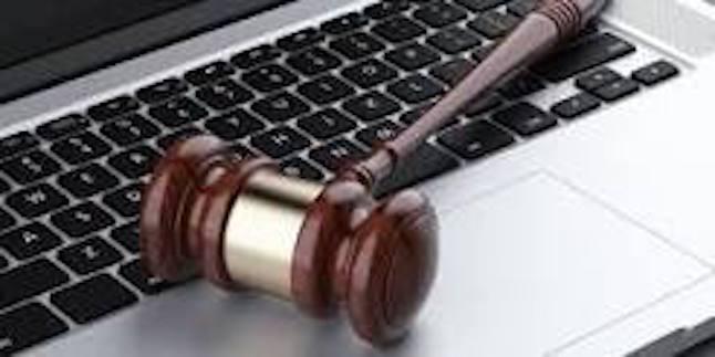 comment trouver un avocat facilement