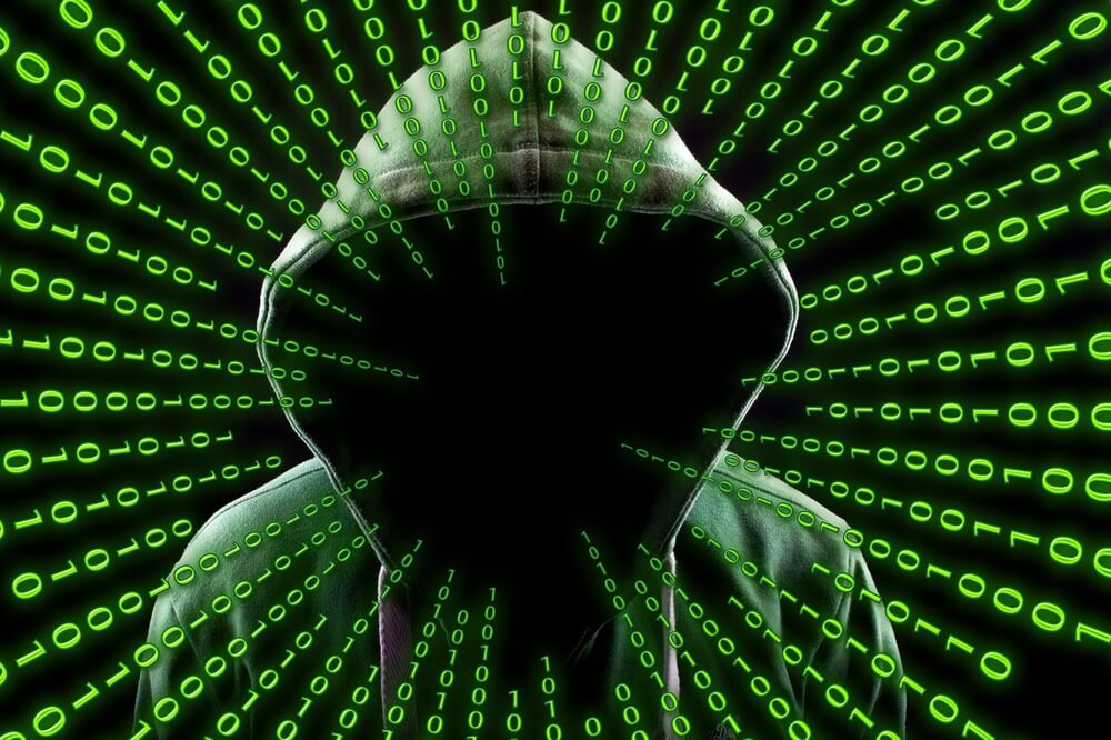 banques-cyber-attaque
