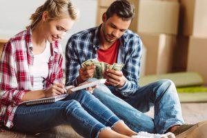 déménagement corbeil essones financement