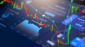 La cause de ces déceptions est à rechercher du côté des fausses promesses faites par certaines offres de formation au Trading. En effet, aucune formation au Trading aussi performante soit-elle ne peut vous garantir un retour financier.