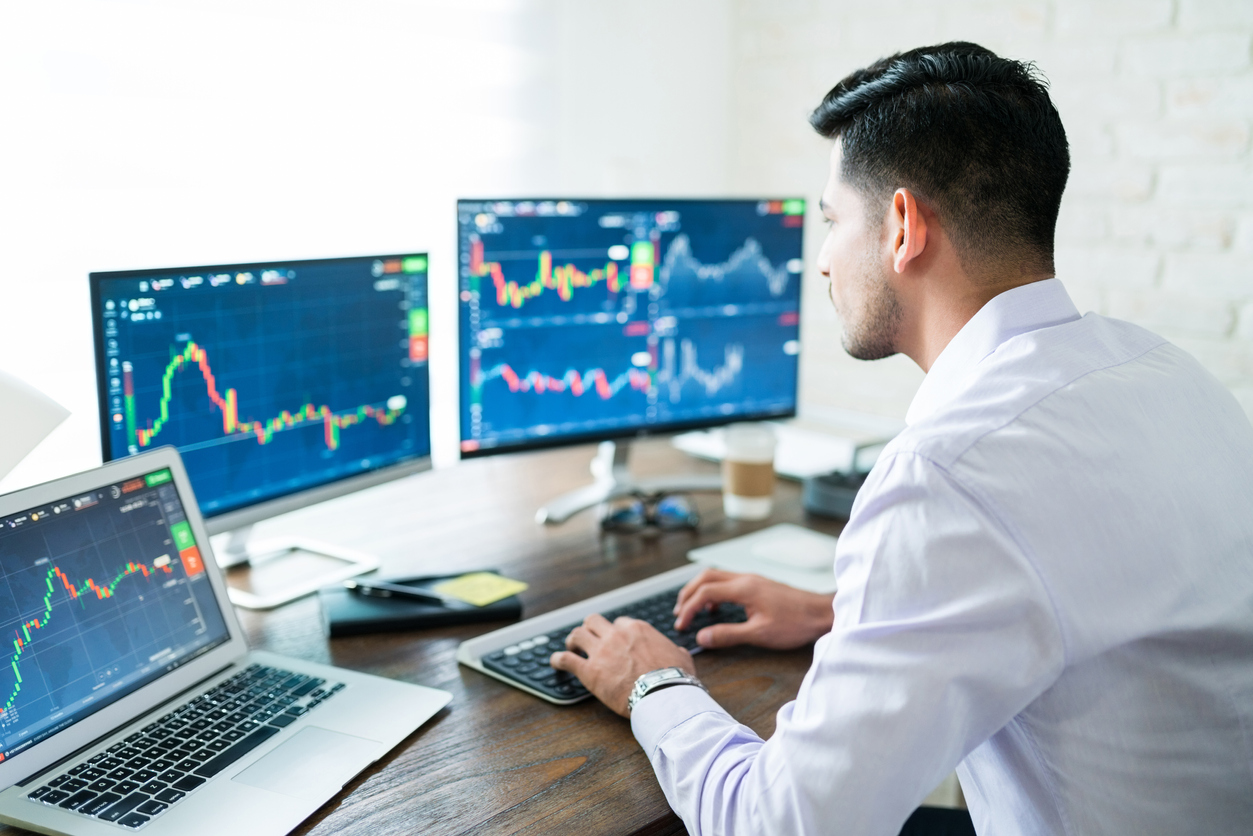 Les stratégies de trading les plus fiables