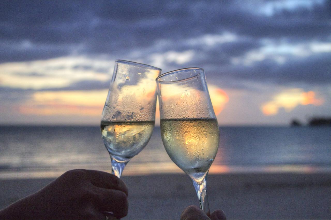 vins-petillants-cbd