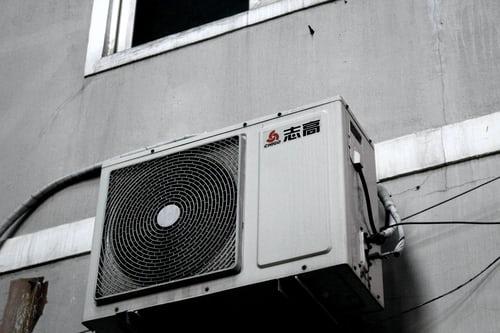 Les particularités de la climatisation pour habitation