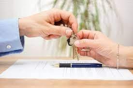 Pouvez-vous vendre une maison occupée par un locataire ?