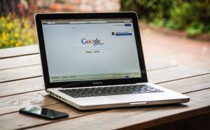 meilleurs résultats avec une agence google ads