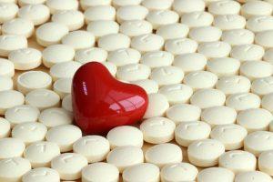 Diabète et insuffisance cardiaque